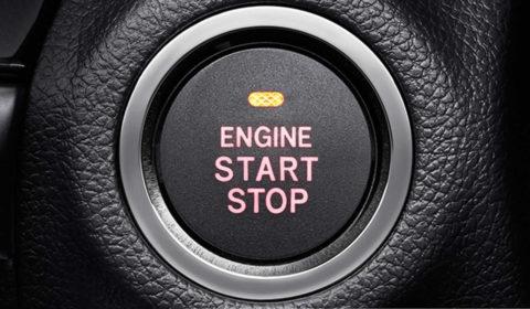 Что делать, если сломалась кнопка включения компьютера?