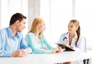 Аудит и консалтинг в медицине