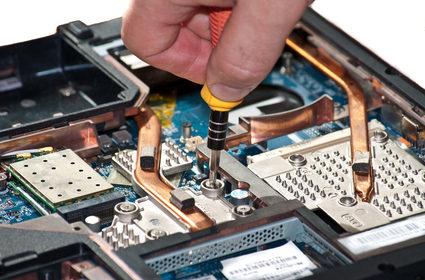 Что делать с морально устаревшим компьютером