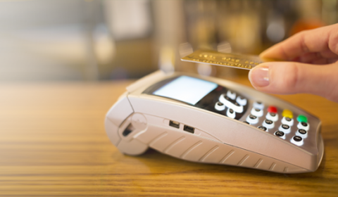 Что следует знать об универсальных картах оплаты