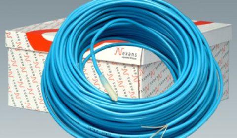 Качественные кабели по доступным расценкам