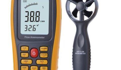 Измерительные приборы высокого качества