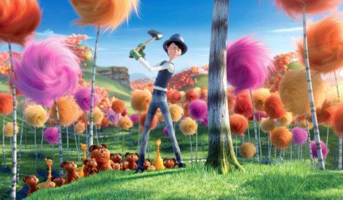 Анимационные рекламные ролики под любые требования